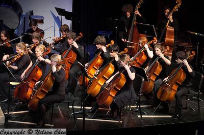Orchestra_274