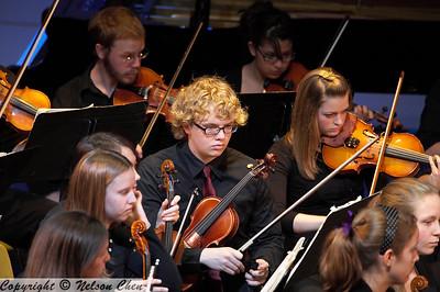 Orchestra_287