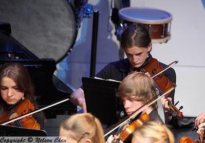 Orchestra_281