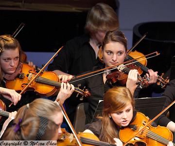 Orchestra_284