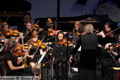 Orchestra_250