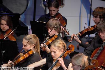 Orchestra_280