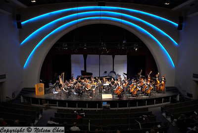 Orchestra_245