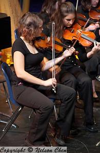 Orchestra_258