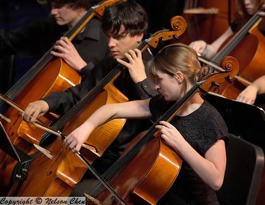Orchestra_264