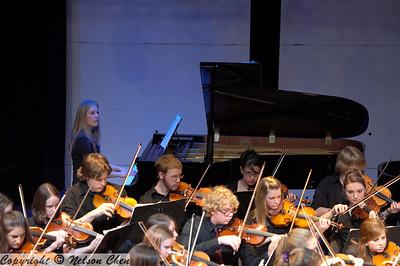 Orchestra_271