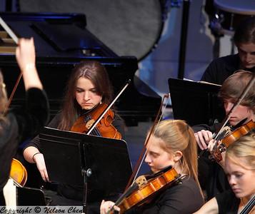 Orchestra_279