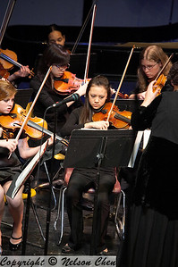 Orchestra_303