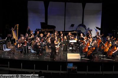 Orchestra_243