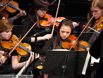 Orchestra_300