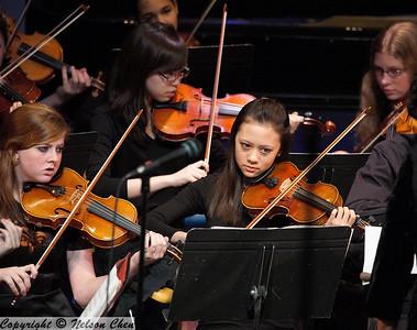 Orchestra_251