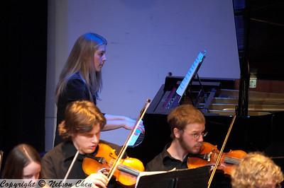 Orchestra_269