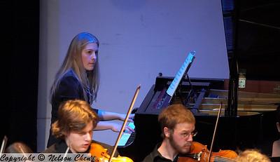Orchestra_270