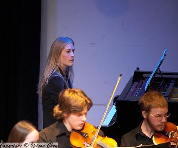 Orchestra_286