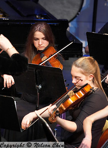 Orchestra_292