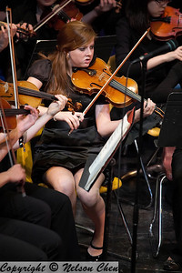 Orchestra_255