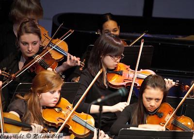 Orchestra_299