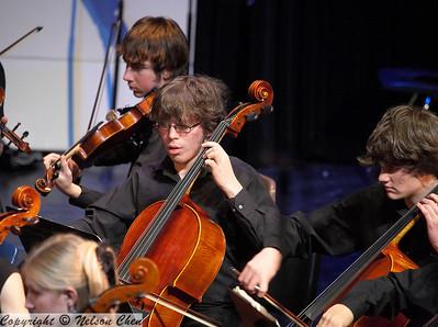 Orchestra_282