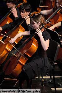 Orchestra_296
