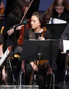 Orchestra_241