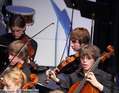 Orchestra_310