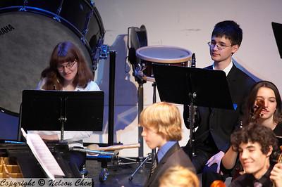 Orchestra_451