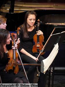 Orchestra_449