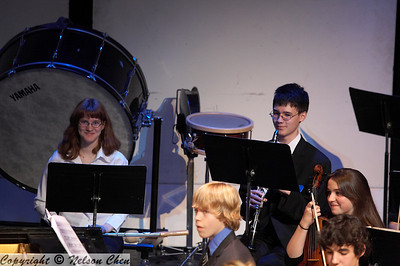 Orchestra_474