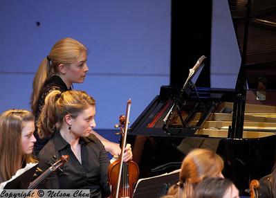 Orchestra_453
