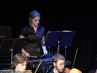 Orchestra_464