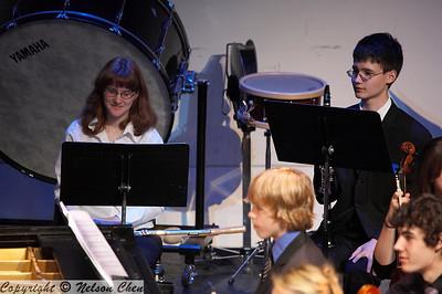 Orchestra_452
