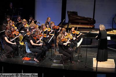 Orchestra_470