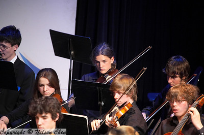 Orchestra_468