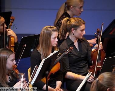 Orchestra_454