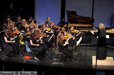 Orchestra_471