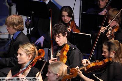 Orchestra_467