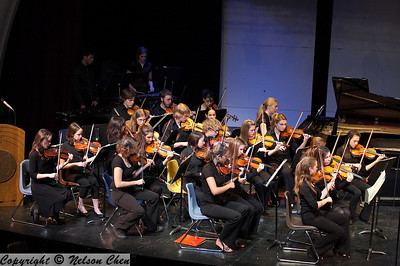 Orchestra_460