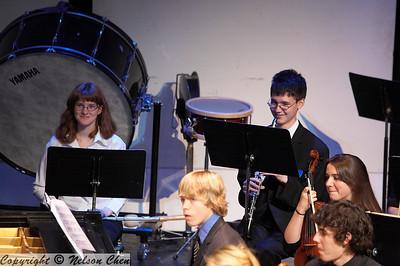 Orchestra_473