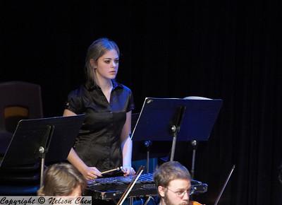 Orchestra_462