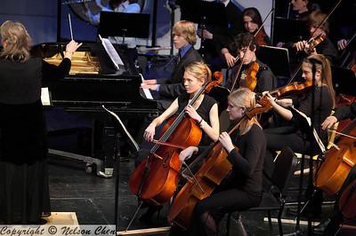 Orchestra_457