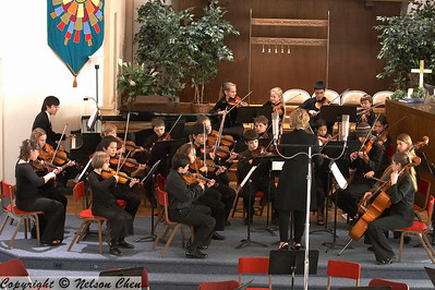 Concert_032_IMG_3947