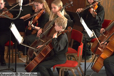 Concert_029_IMG_3937