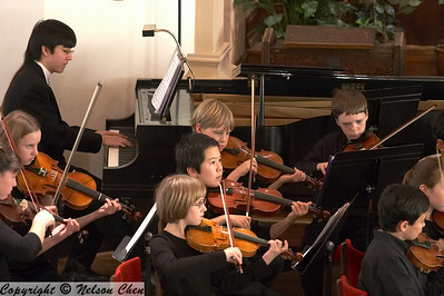 Concert_031_IMG_3946