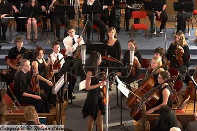 Concert_035_IMG_3950