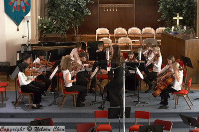 Concert_010_IMG_3908