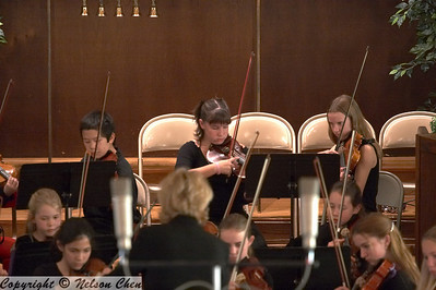 Concert_028_IMG_3936