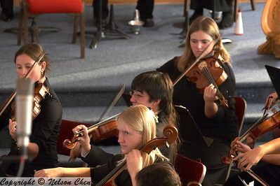 Concert_036_IMG_3951