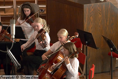 Concert_014_IMG_3915