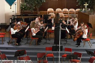 Concert_002_IMG_3901