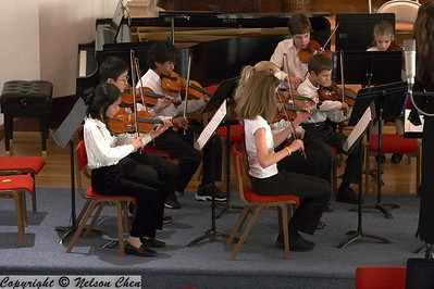 Concert_005_IMG_3904